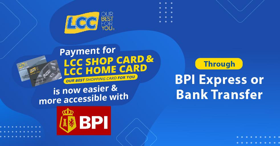 ShopCard-BPI web 982x513px