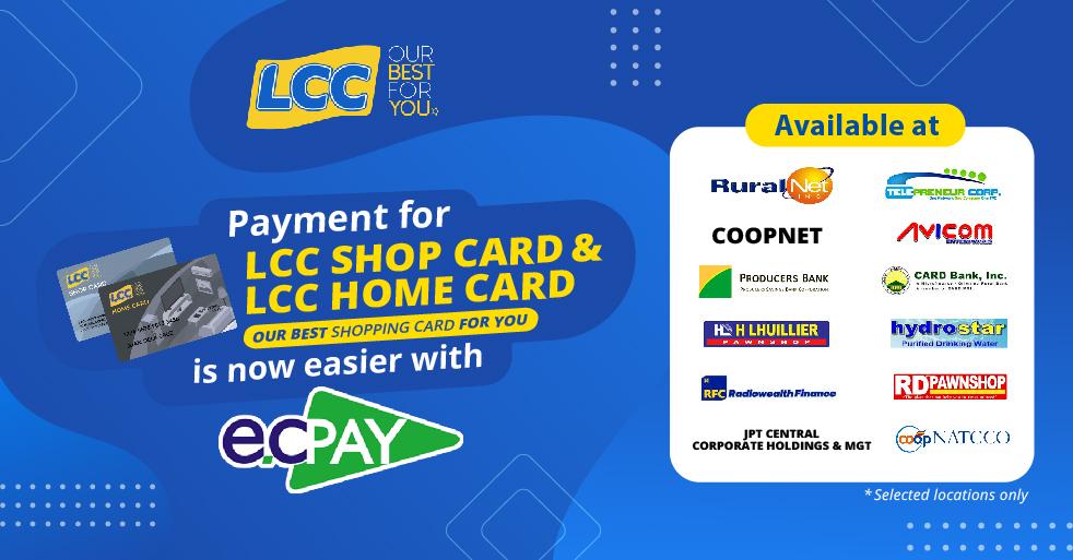 ShopCard-ECPay web 982x513px