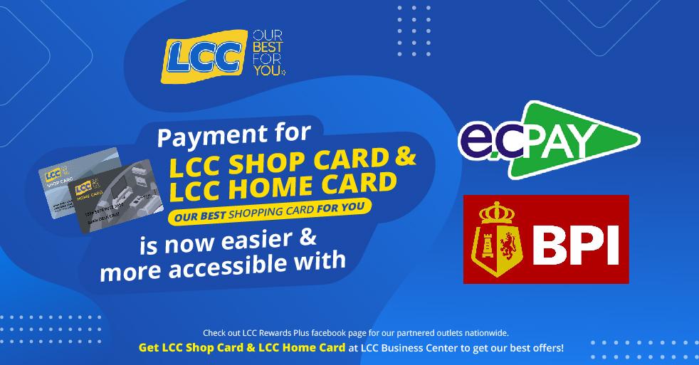 ShopCard-ECpay & BPI web 982x513px